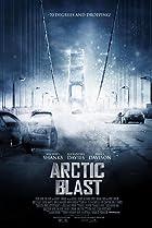 Image of Arctic Blast