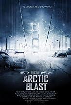 Primary image for Arctic Blast