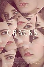 Cracks(2011)