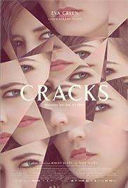 Cracks(2009) Poster - Movie Forum, Cast, Reviews