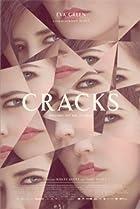 Cracks (2009) Poster