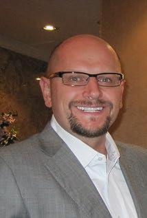 Mariusz Kotowski Picture
