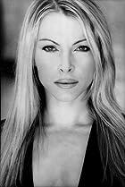 Image of Stephanie Cheeva