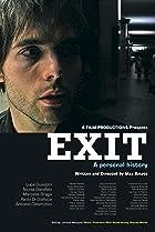 Image of Exit: Una storia personale