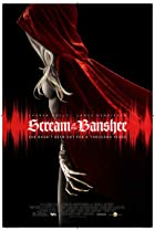 Image of Scream of the Banshee