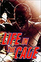 Image of Life in the Cage