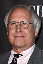 Image of Chevy Chase