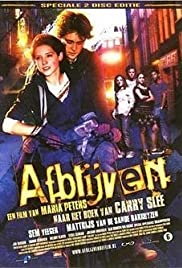 Afblijven (2006) Poster - Movie Forum, Cast, Reviews