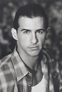 Robert Kubilos Picture