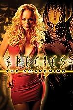 Species The Awakening(2007)