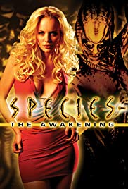 Species IV – The Awakening (2007) UNRATED 720p BluRay x264 Eng Subs [Dual Audio] [Hindi 2.0 – English 5.1] -=!Dr.STAR! 1GB