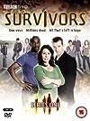 """Survivors"""