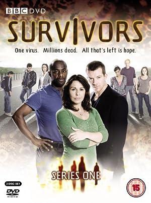 Picture of Survivors