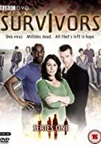 Primary image for Survivors
