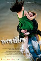 Primary image for Werther