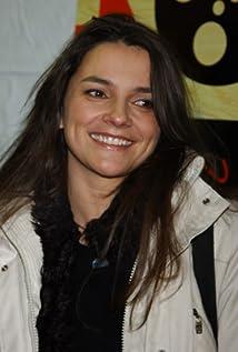 Katja von Garnier Picture