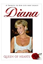 Image of Diana: Queen of Hearts