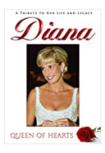Diana: Queen of Hearts