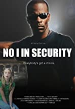 No I in Security