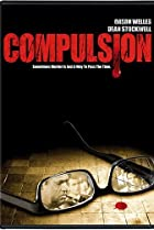 Image of Compulsion