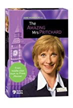 Primary image for The Amazing Mrs Pritchard