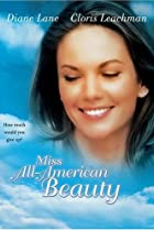 Image of Miss All-American Beauty