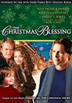 The Christmas Blessing(2005)
