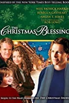 Image of The Christmas Blessing