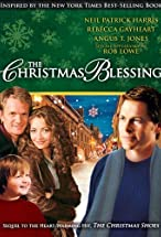 Primary image for The Christmas Blessing