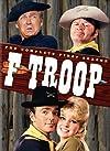 """""""F Troop"""""""