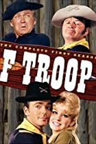Image of F Troop