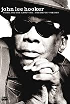 Image of John Lee Hooker: Come and See About Me