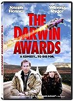 The Darwin Awards(2006)