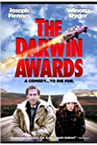 Image of The Darwin Awards