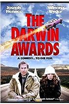 Image of The Darwin Awards