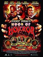 Hood of Horror(2007)