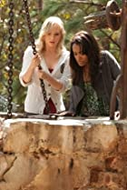 Image of The Vampire Diaries: Plan B