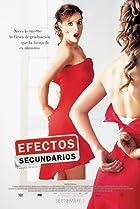 Image of Efectos secundarios