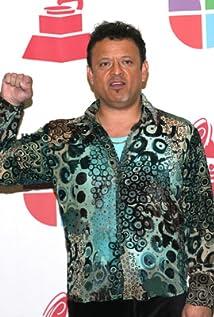 Aktori Paul Rodriguez