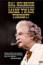 Image of Hal Holbrook: Mark Twain Tonight!