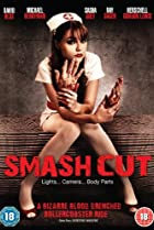 Image of Smash Cut