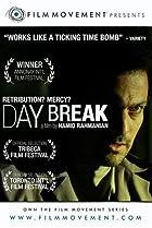 Image of Day Break