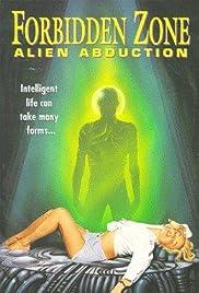 Alien abduction erotic stories free