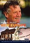 """""""New Europe"""""""