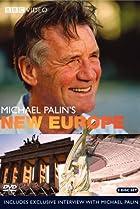 Image of New Europe