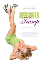 Reformed Tramp
