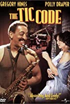 The Tic Code (1999) Poster