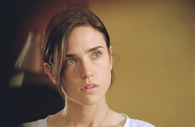 Jennifer Connelly in Hulk (2003)