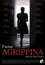 Facing Agrippina