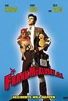 Image of Frank McKlusky, C.I.